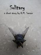 Preview: Solitary